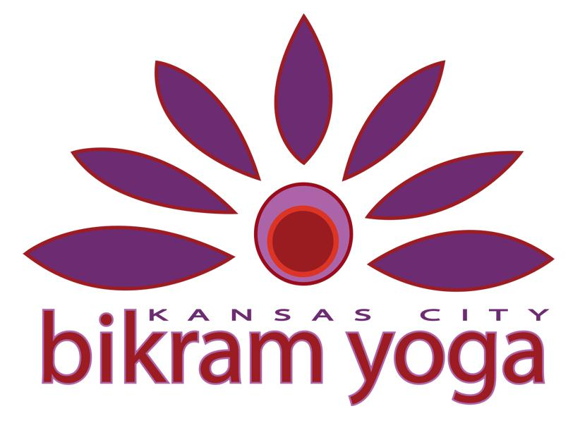 Kansas City Bikram Yoga