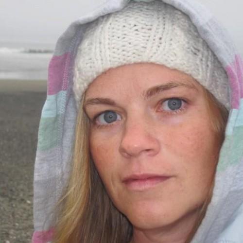 Kelda Larsen