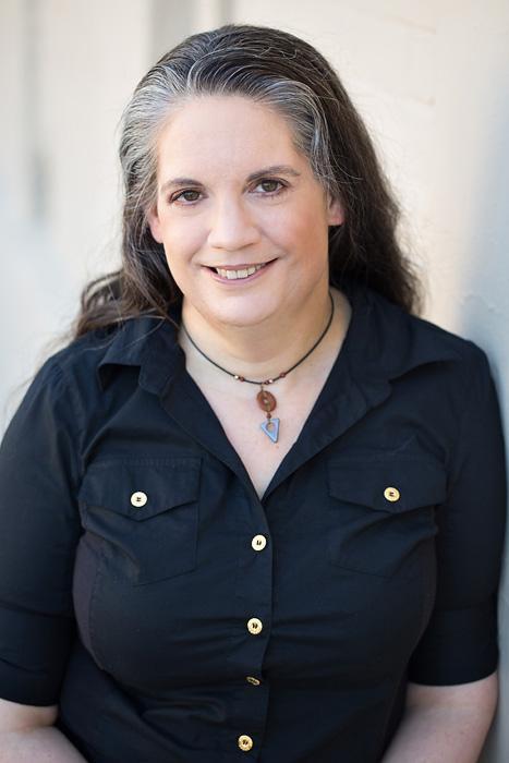 Kelley Nielsen