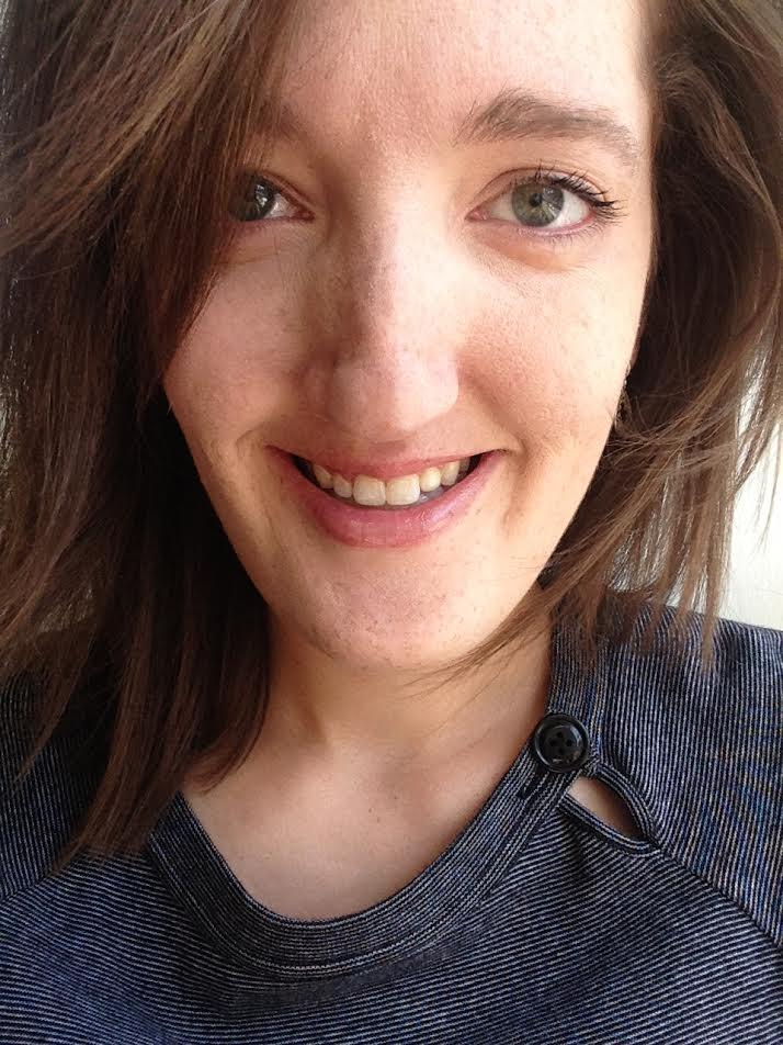 Kelly Nichole