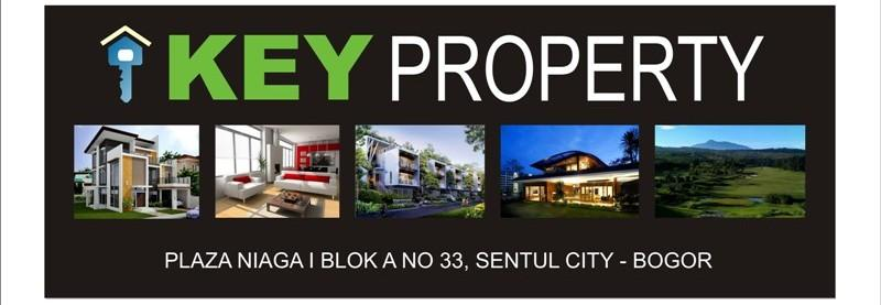 Key Property