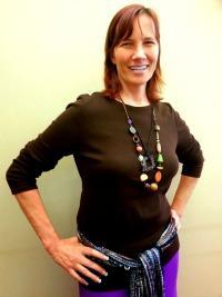 Kimberly Bower
