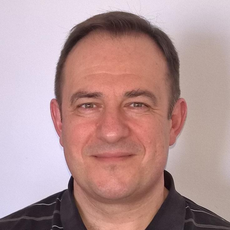 Yves-Marie Lemaître