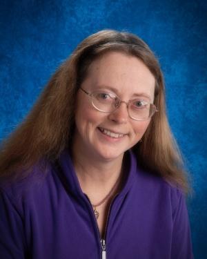 Lori Holcomb
