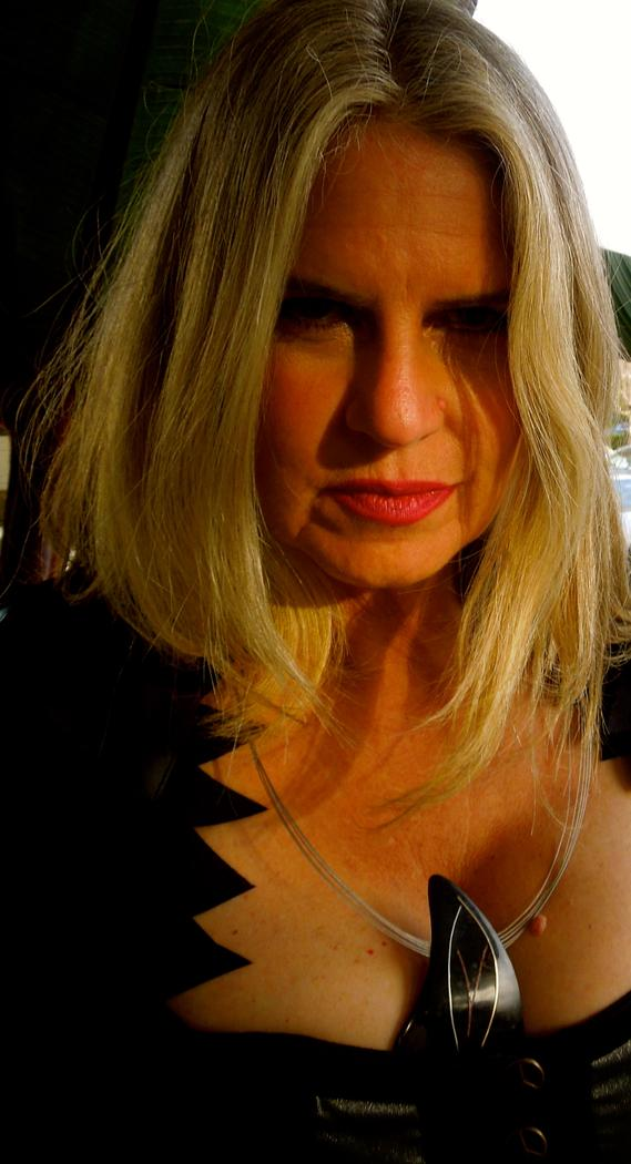Lisa Paul Streitfeld
