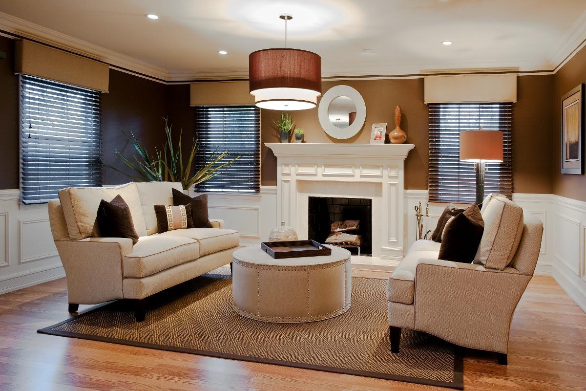 robin baumgarten long island interior designer