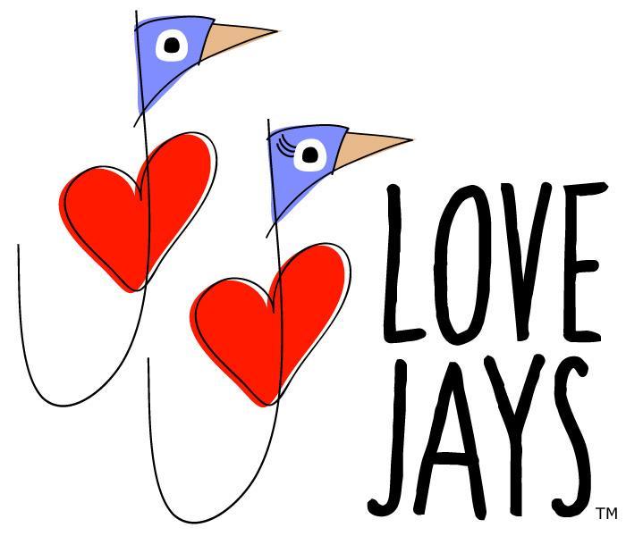 Love Jays