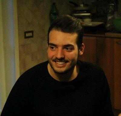 Luigi Versitelli