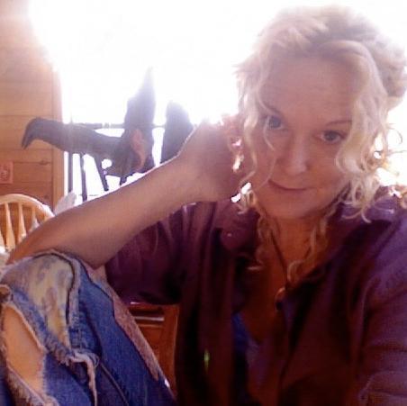 Lynn Marie Dwyer