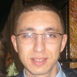 Mahieddine ICHIR