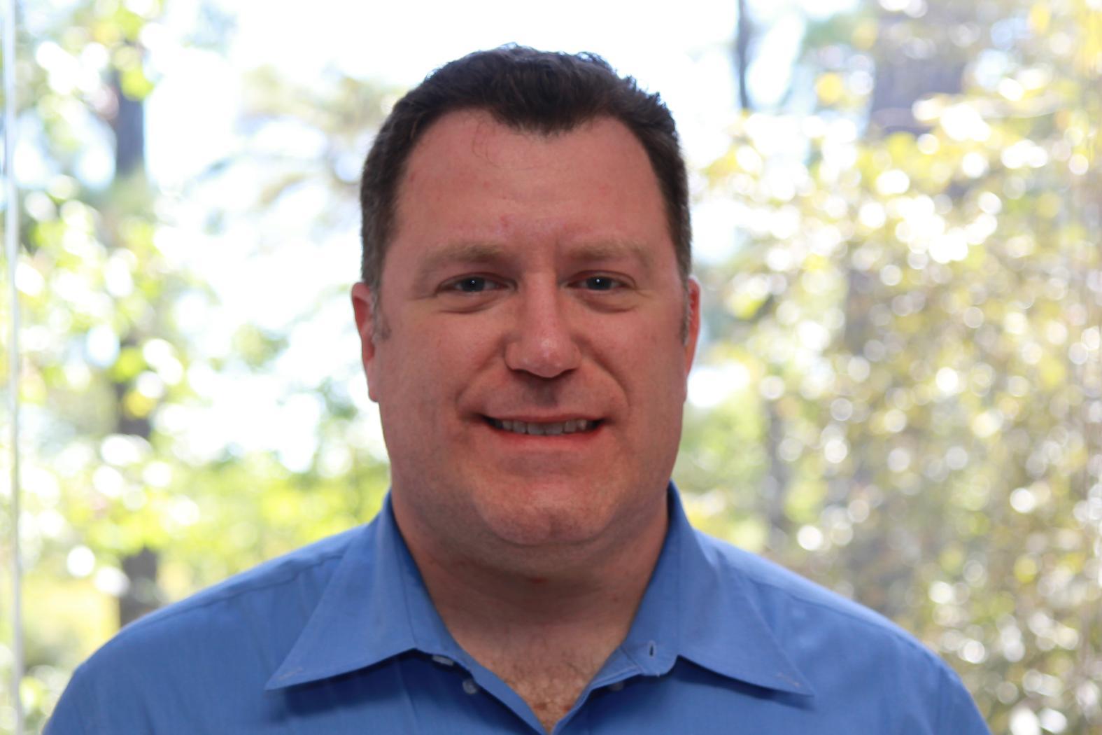 Mark Ferraz