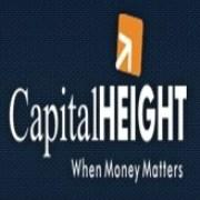Money CapitalHeight Research Investment Advisers Pvt Ltd