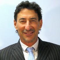 Dr. Bruce Ruben