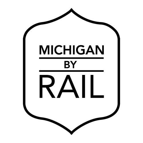 Michigan by Rail