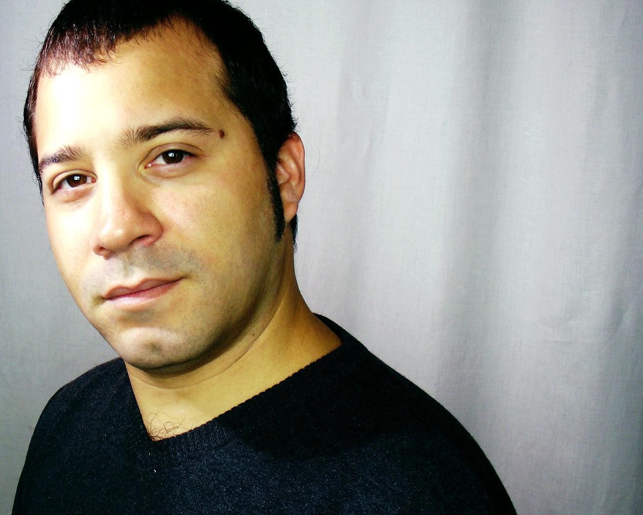 Michael J. Carrasquillo
