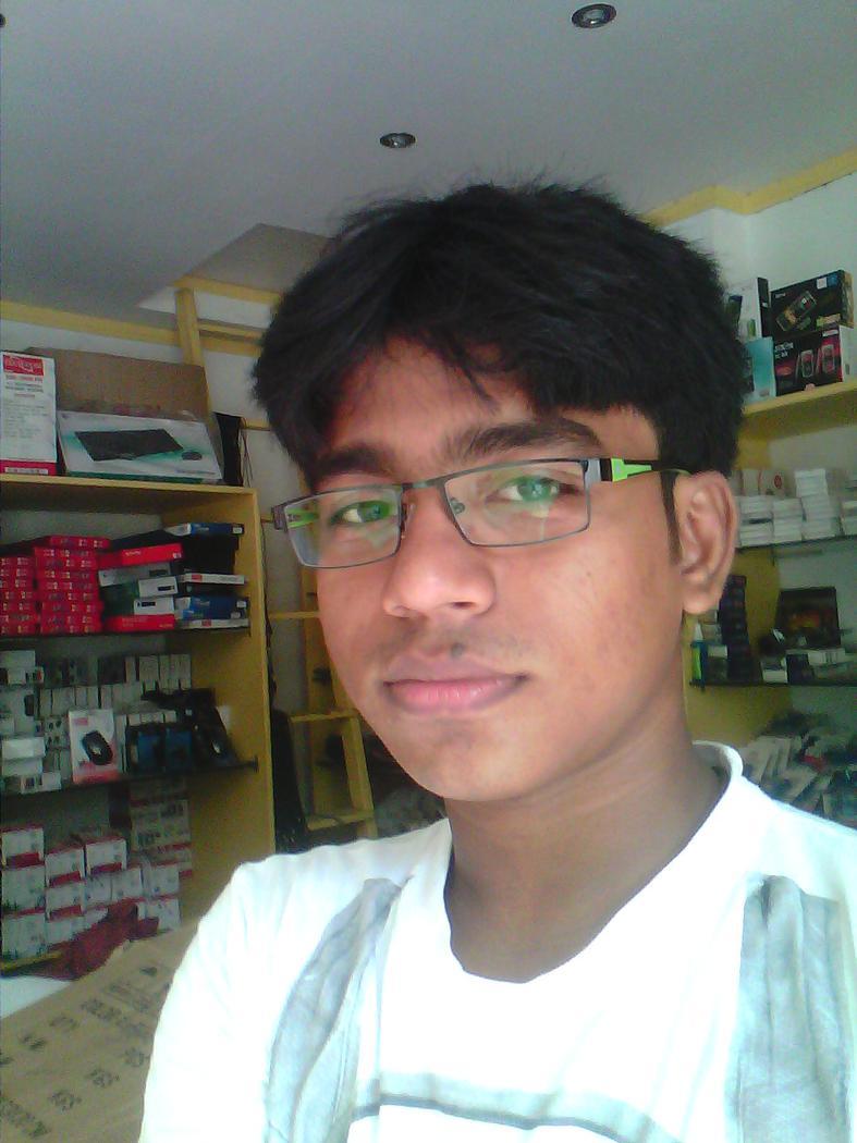 Mohan Das Net Worth