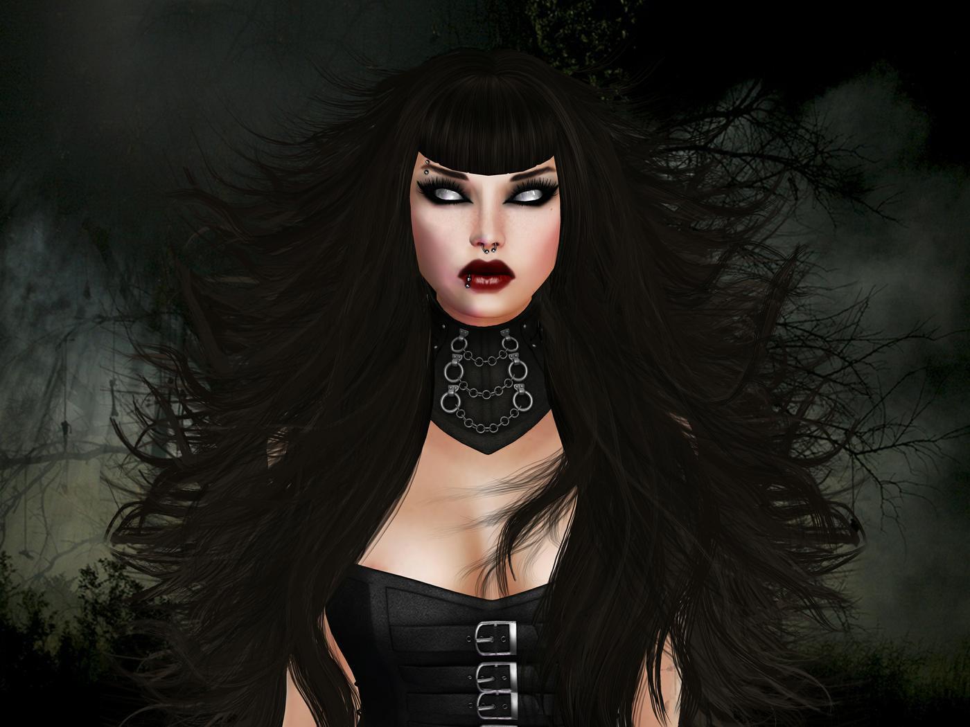 Morgana Brid