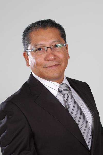 Moisés Pérez Cosgaya