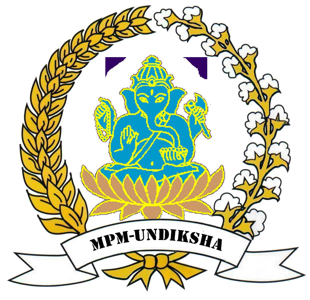 MPM UNDIKSHA