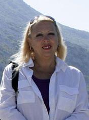 Marina Shtefan