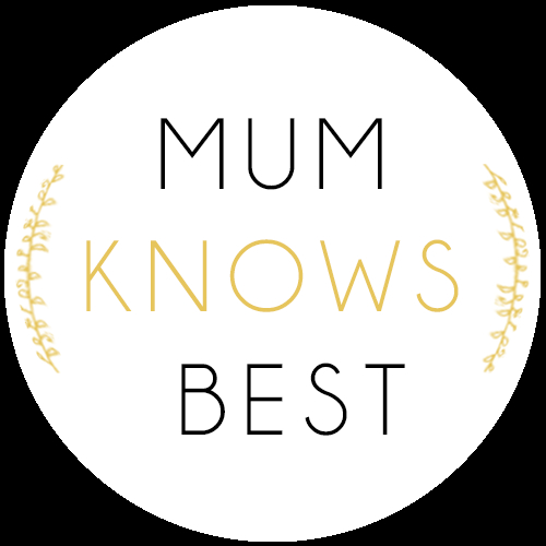 Mum Knows Best - Sunshine Coast, Australia | about.me