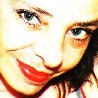 Nicole Stewart (Niki) Utopia Au - Utopia Magazine