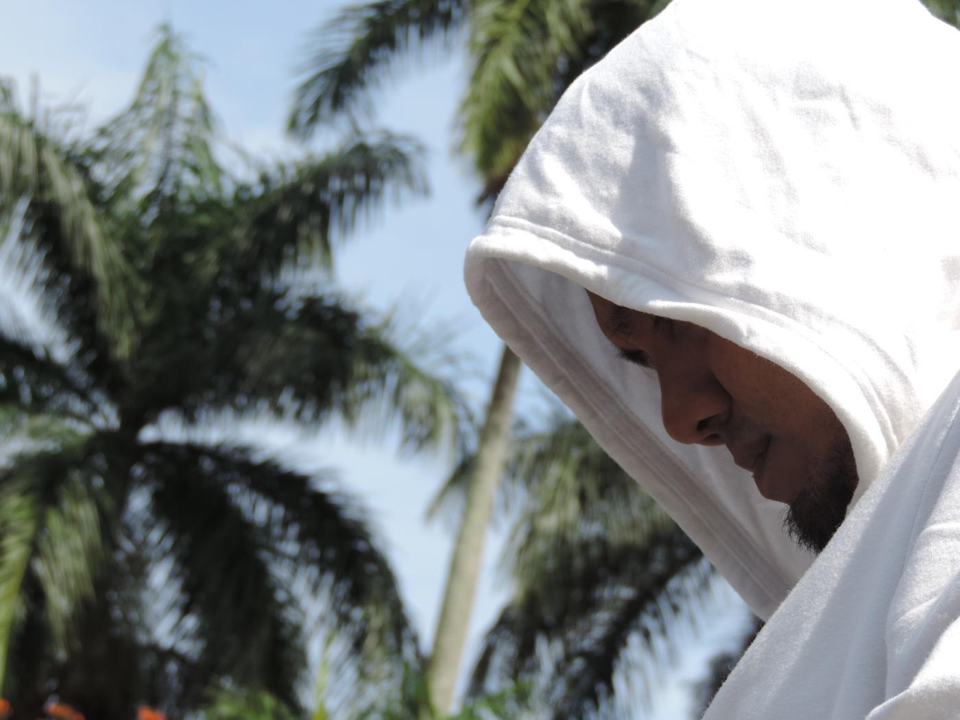Nur Muhammadian