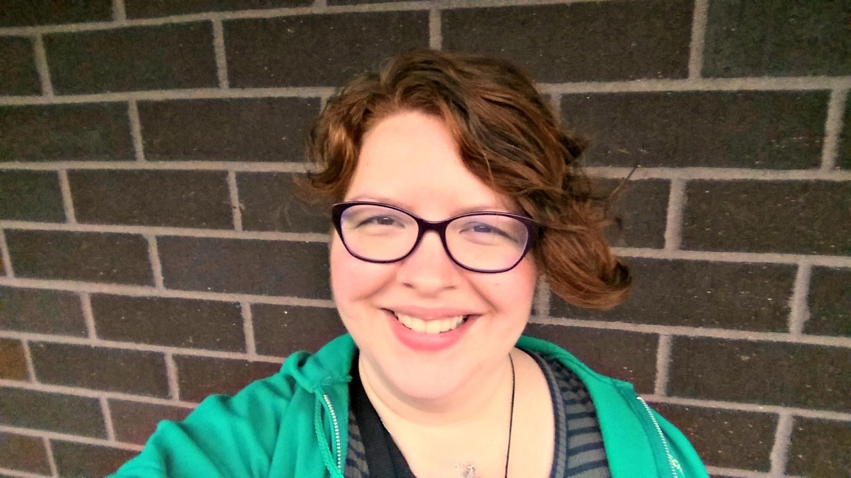 Meg Toledo