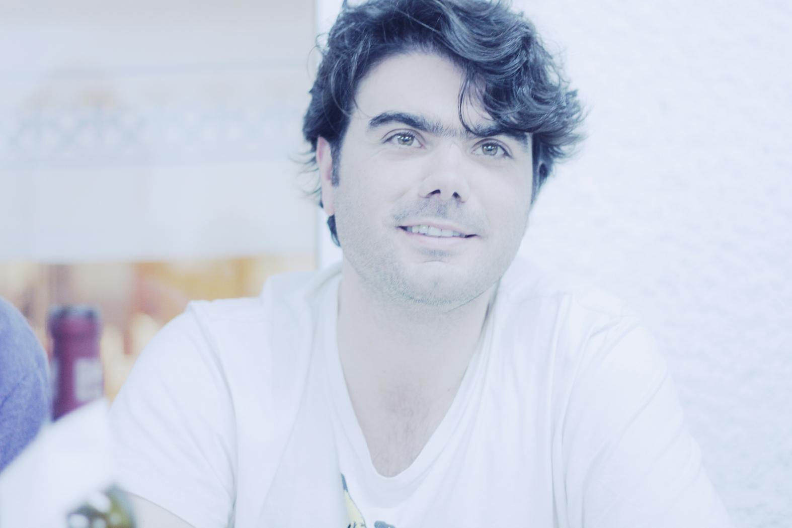 Pedro Fernandes