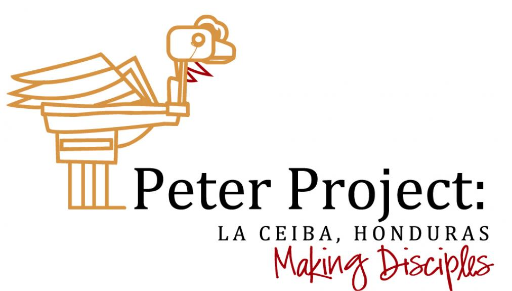 Peter Project