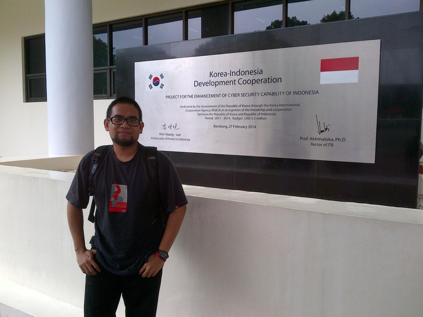 Erick Wijaya