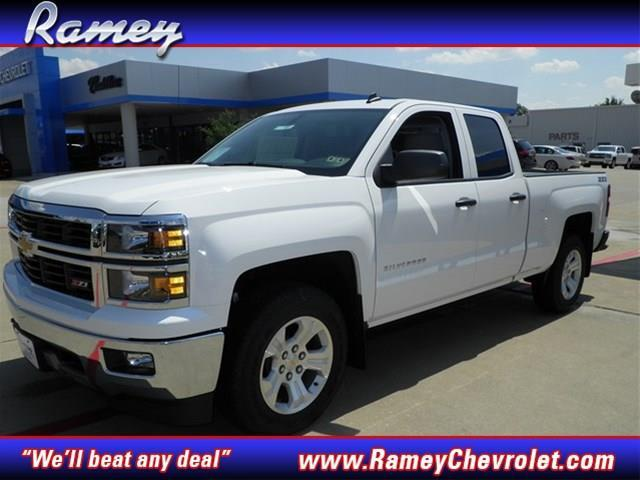 Ramey Chevrolet Cadillac   Sherman, Denison, Ok, Texas, Service Central  Auto, Automotive, Auto Repair | About.me