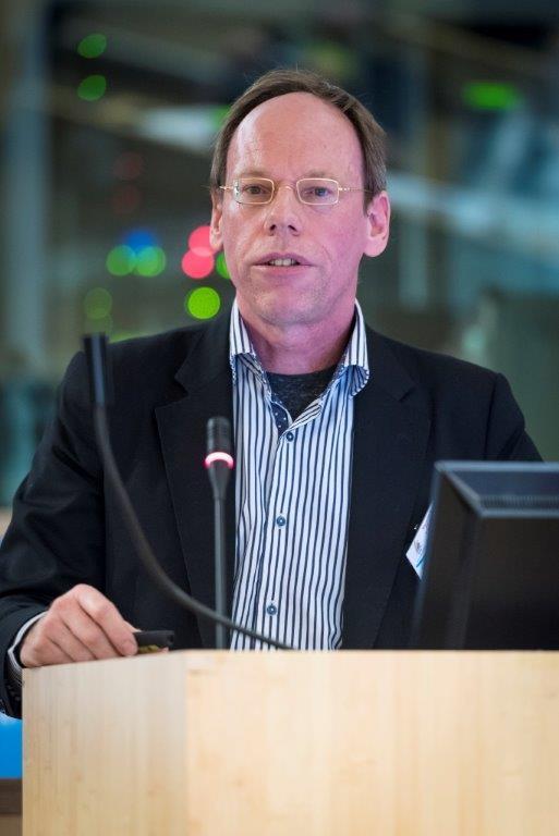 René von Schomberg