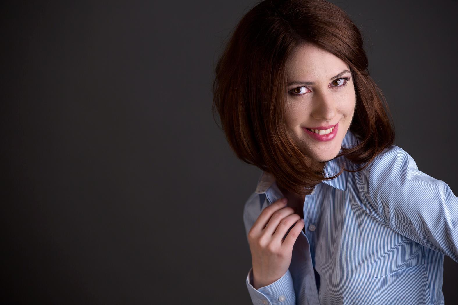Roxana-Nicoleta Vintila