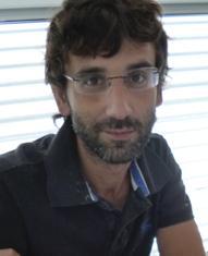 Ramon Pavia