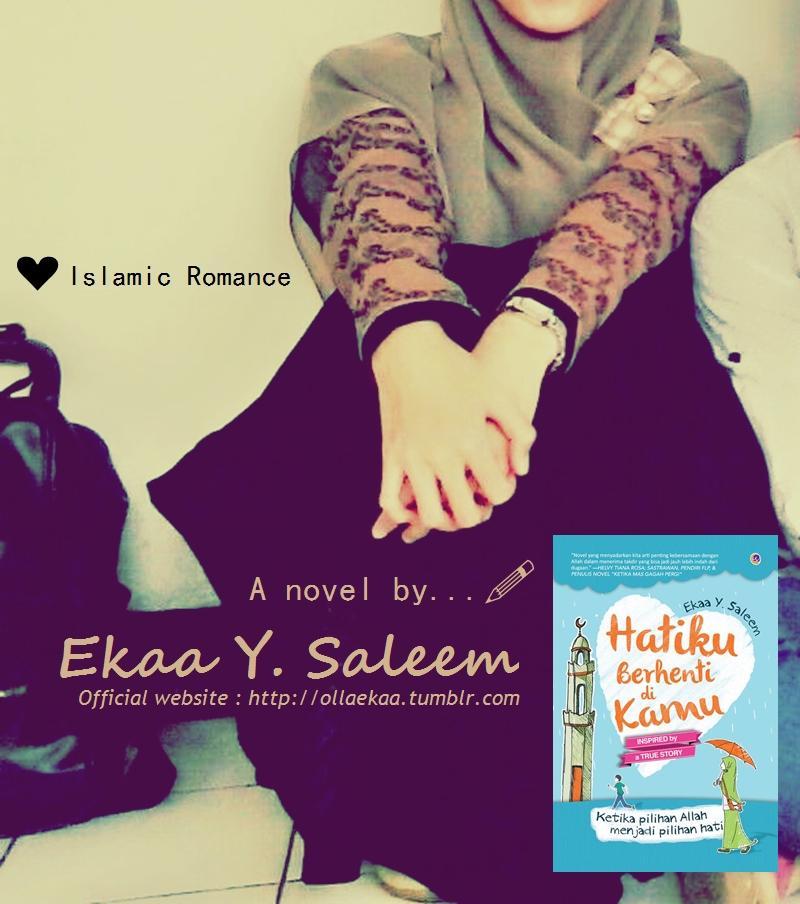 Ekaa Y Saleem