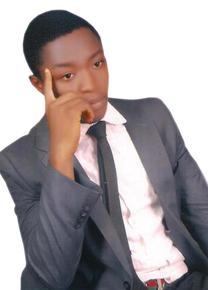 Sam Adeyinka