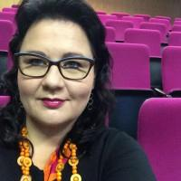Sanna Brauer