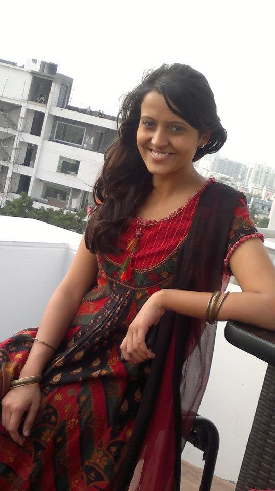 Shivani Poddar