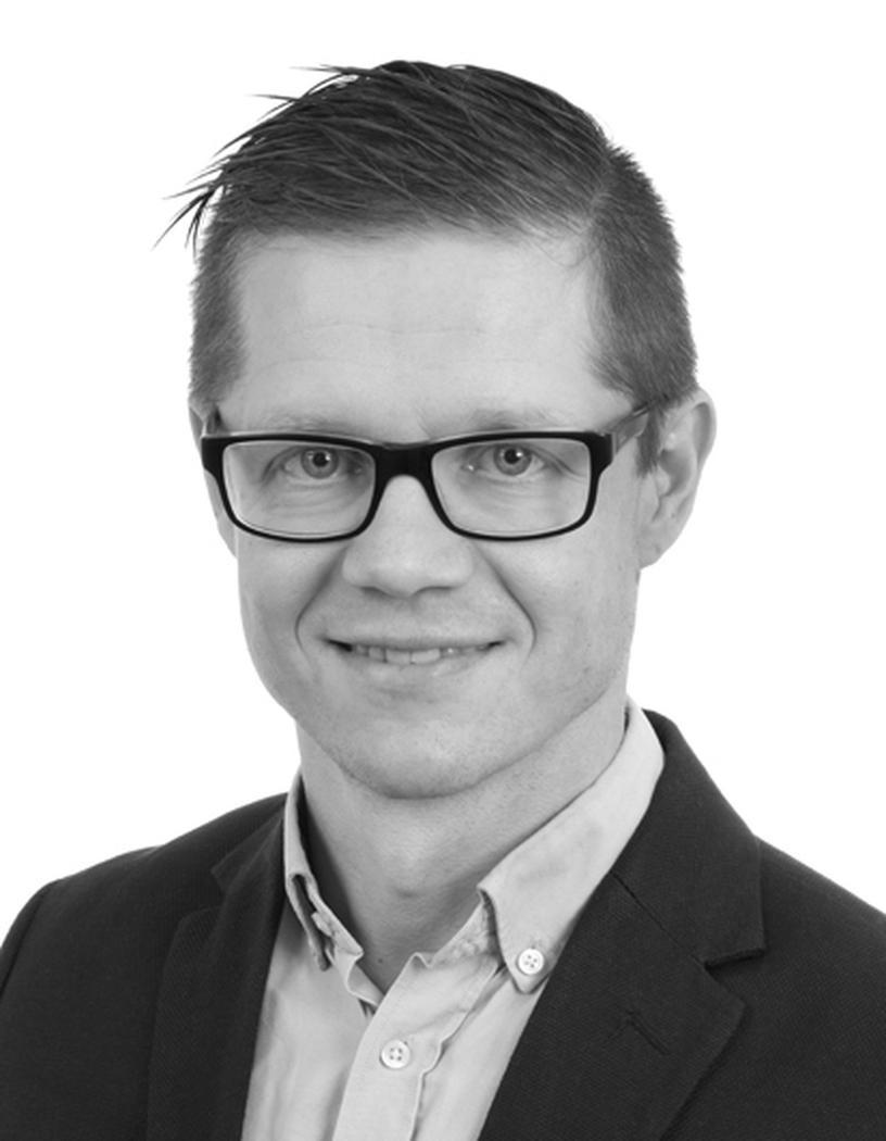 Sigurður Sæberg Þorsteinsson