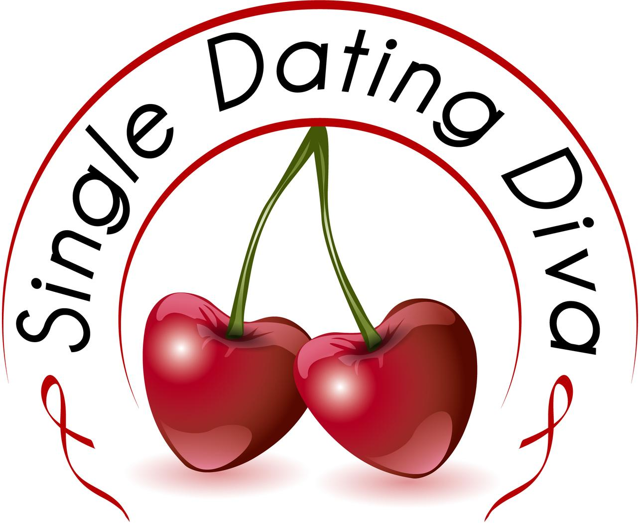 single dating diva twitter For those who are single diary of a dating diva for those who are single view jamekashamae's profile on twitter.