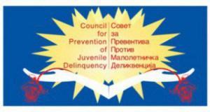 SPPMD Council for Prevention of Juvenile Delinquency