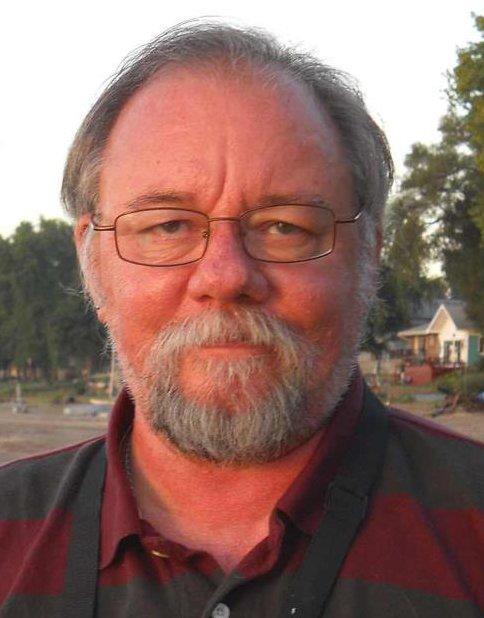 Erich C. G. Trapp