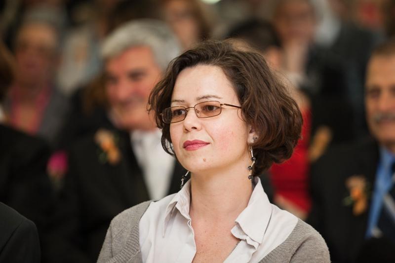 Tamara Lujak