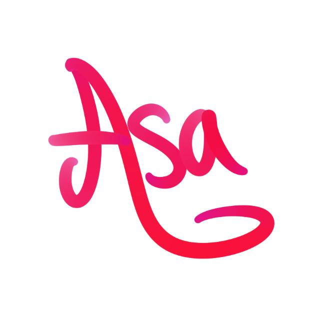 Avatar of asa on about.me