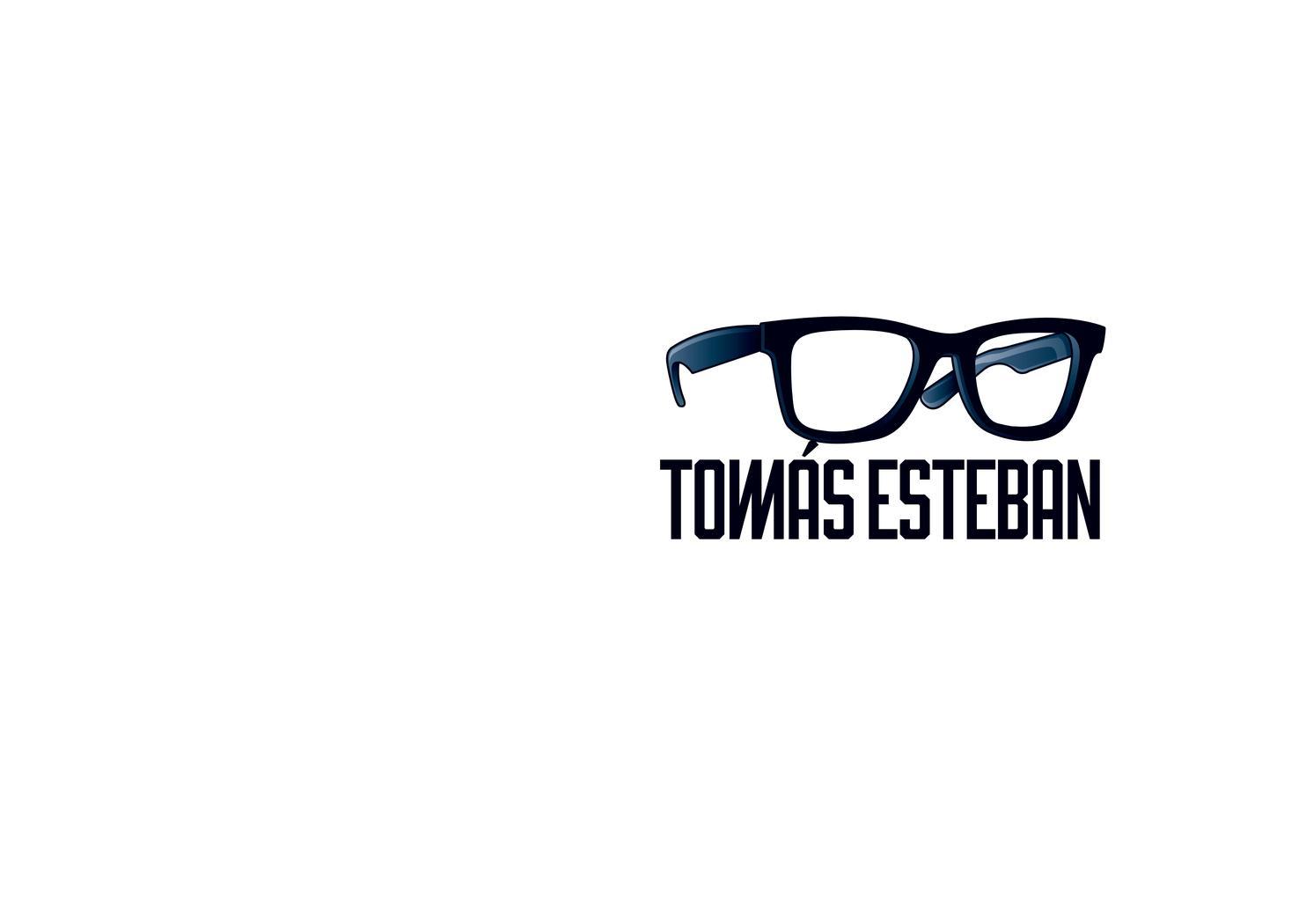 Tomás Esteban