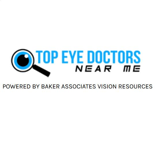Top Eye Doctors Near Me - West New York, New Jersey   about me