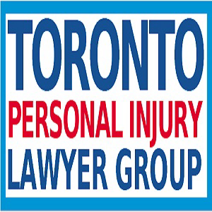 Personal Injury Lawyer in Toronto