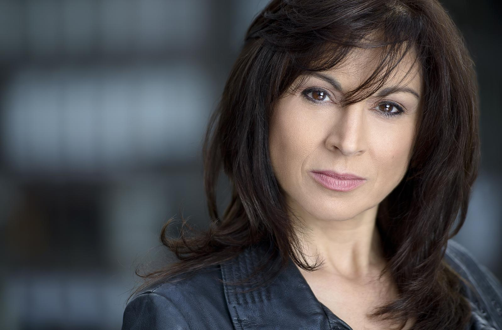 Riza Santos,Bola Edun NGA XXX pics & movies Joan Sanderson,Nadia Ali (actress)