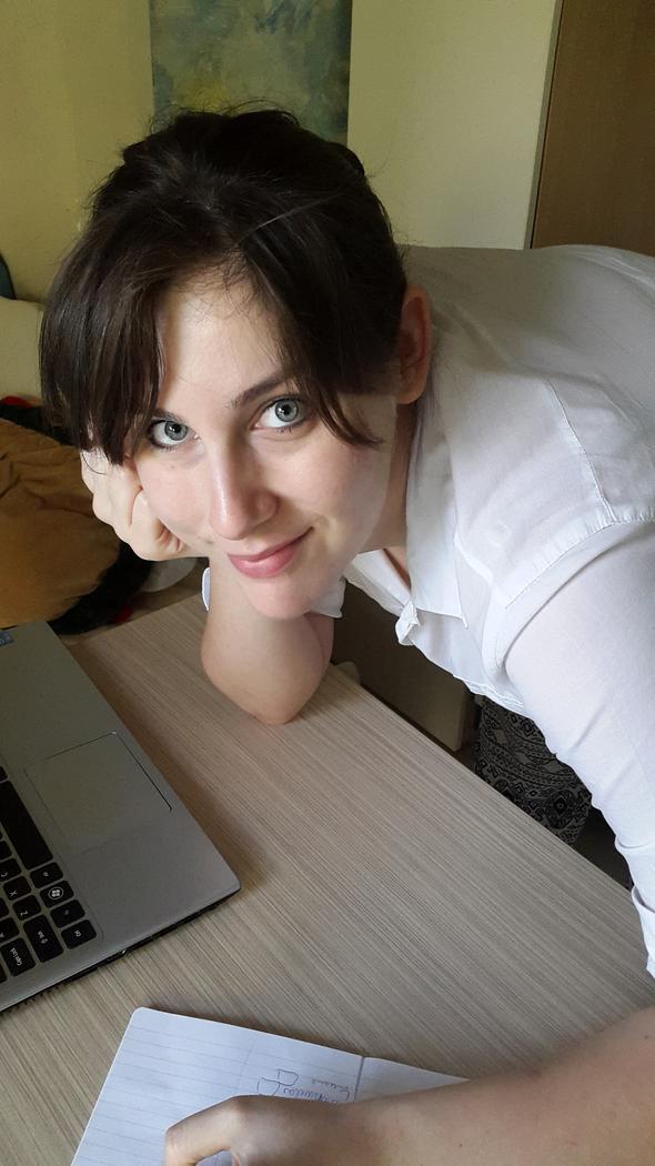 Vera Radisavljević